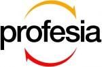 Profesia logo